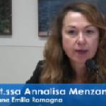 Menzani Annalisa