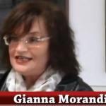 Gianna Morandi