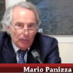Panizza Mario