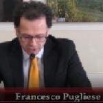 Pugliese_Francesco