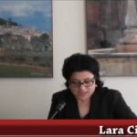 Lara Cirielli