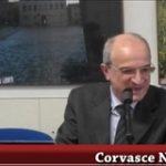 Nicola Corvasce