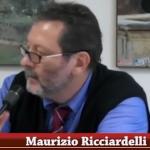 Maurizio Ricciardelli