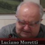 Moretti_Luciano