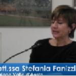Fanizzi Stefania