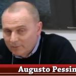 Pessina