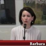 Barbara Attili