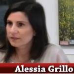 Alessia Grillo