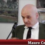Mauro Ceccato