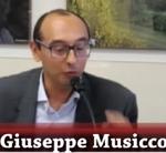 Musicco Giuseppe