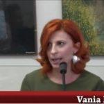 Vania Bozzi