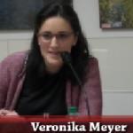 Meyer feb2019