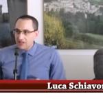 Luca Schiavon