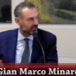 Minardi Gian Marco