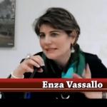 Enza Vassallo