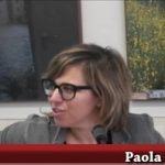 Paola Borz