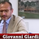 Giovanni Giardino