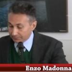 Enzo Madonna