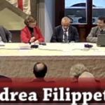 Filippetti Andrea nov2019