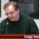Luigi Izzi