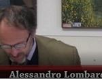 Lombardi_Alessandro