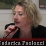 Paolozzi_Federica