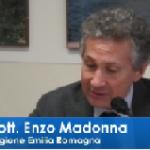 Madonna Enzo