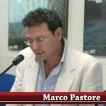 Marco-Pastore-2