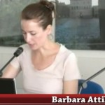 Barbara_Attili