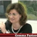 Gemma-Pastore-2