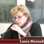 Laura Morandi