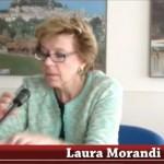 Laura_Morandi
