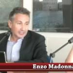 Enzo_Madonna