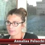 Annalisa_Pelucchi