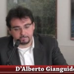 Gianguido_DAlberto