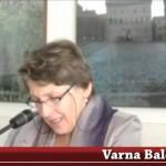 Varna_Baldo