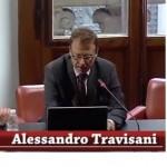 Alessandro-travisan
