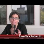 Annalisa Pelucchi - Regione Lombardia - OLI 11 aprile 2014