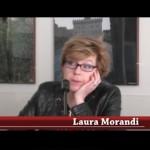 Laura Morandi - Provincia autonoma di Trento - OLI 11 aprile 2014