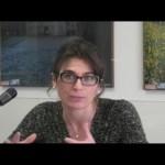 Annalisa Pelucchi - Regione Lombardia - OLI 21 febbraio 2014